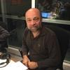 Logo Alejandro Robba - Rompiendo Moldes - Radio Del Plata