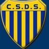 Logo 100 AÑOS DEL SPORTIVO DOCK SUD