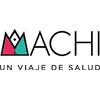 Logo Machi en Perros De La Calle