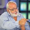 Logo Juez de Cámara Nacional  Apelaciones del Trabajo Enrique Arias Gibert hablo sobre Reforma Laboral