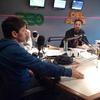 Logo Axel Kicillof - Siempre Es Hoy - Radio del Plata (Parte 1 de 3)