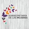 Logo CON GAFAS VIOLETAS