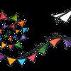 Logo Jornadas de Recreación