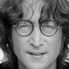 """Logo """"A los millennials les diría que no se pierdan a John Lennon"""" dice Rodolfo Vázquez"""