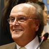 Logo Entrevista con José Ignacio De Mendiguren
