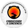 Logo Conduciendo a conciencia . Diego Conduci en Remixados