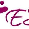 Logo Asociación Civil TES - Cooperativas de Trabajo en el actual contexto de crisis