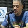 Logo Entrevista a Gastón Gonçalves (@binferno666) en #MañanaImposible