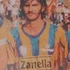 Logo #QuéEsDeLaVidaDe: Marcelo Toscanelli, exjugador de Rosario Central