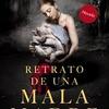 Logo El recomendado de Laura Galarza-Retrato de una mala madre