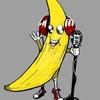 """Logo """"Condena3"""" en Radio Banana - 06/07/2017 - Qué pretende usted de mi?"""