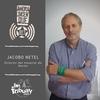 Logo Dr. Jacobo Netel - Director del Hospital de Morón (@jacobonete)