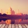 Logo El fascinante y complejo ascenso de la India a la escena global