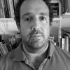 Logo Mirá quién habla | Bruno Lima Rocha analiza la situación de Brasil