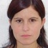 """Logo En 🍳 #HuevosRevueltos 🍳 la escribana Mariana Massone por la campaña """"Cuidá lo tuyo""""  @JuanDillon"""