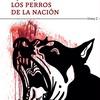 Logo Los Perros de la Nación en Del Plata