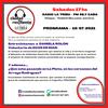 Logo Ciudad Resiliente Emisión 10-07-2021 Segundo Bloque