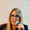 Logo Entrevista a Graciela Alvarez Agudo, Coordinadora General Constituyente Feminista.