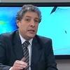 logo El panorama económico de Raúl Dellatorre #CapacidadInstalada #Importaciones