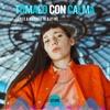Logo Tomalo con calma | Eve Calleti