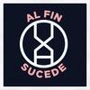 Logo Pablo Echarri en Al Fin Sucede.