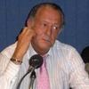 Logo Las crisis en Bolivia y Chile - Nadie me dijo nada en AM 990
