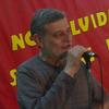 """Logo Entrevista a Ricardo Fierro """"el pueblo argentino ha puesto su límite y le dijo a Macri basta"""""""