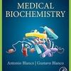 Logo Amadeo Sabattini comenta la noticia de la edición en inglés del libro del Dr. Blanco