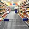 Logo Cuarentena   Ya está el listado de precios máximos para productos esenciales
