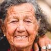 Logo Entrevista a Elisa Forti, la nonna de 84 años que corre.