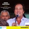 Logo Ariel Basteiro, Titular del Astillero Río Santiago. Ex Embajador de Argentina en Bolivia