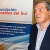 """Logo Daniel Guida: """"La crisis es el resultado de las políticas aplicadas"""" - EN EL MEDIO"""