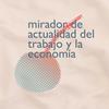 Logo Mirador de Actualidad del Trabajo y la Economía - Lavih Abraham. La responsabilidad política del FMI