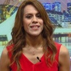 Logo Diana Zurco en #PasaMontagna a horas de debut en Television Publica Noticias