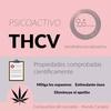 """Logo Columna """"contala como quieras""""sobre data dura de geneticas y el funcionamiento del cannabis en el cu"""