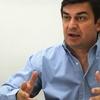 Logo Entrevista al diputado nacional Omar De Marchi.- en Edición Calificada