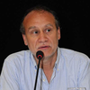 Logo @libermanOnLine Profesor Dr. Gabriel González Rabelino Director de Cátedra de Neuropediatría Centro