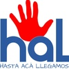 """Logo """"Tema Musical y Mensajes de los Oyentes"""""""
