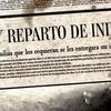 Logo [INFORME] Los verdaderos dueños de la Patagonia. Parte III