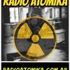 Logo Roberto Rock y Joel charlando en JUGO DE CEMENTO sobre Bonadio| 6-2-20 // Radio Atomika