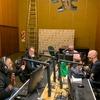 Logo Baires en Bici - Entrevista a embajadores