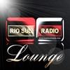 Logo Rio Sul Radio Lounge