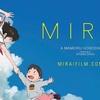 """Logo Juan Martínez sobre 'Mirai, mi pequeña hermana': """"Visualmente espectacular y altamente emocionante"""""""
