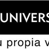 Logo Alvaro Ruiz Moreno en Que pretende Ud. de Mi? 29/06/17