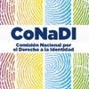 Logo Trafico de bebés y Derecho a la Identidad en Argentina