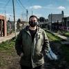 Logo Toma de tierras: ¿urbanizar o meter palo? Entrevista a Federico Fagioli
