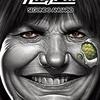 Logo 2do. libro de Alegría. Diálogo de Leandro Arteaga, Lele, Guille Dominguez, Diego Roth y Maxi Falcone