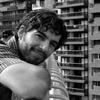 Logo Entrevista: Juan Santiago Palero, sobre el atractivo proyecto de arquitectura participativa