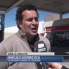 Logo Entrevista a Marcelo Sidorkevich, sec. gral. de expendedores de estaciones de servicio