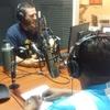 """Logo """"Vamos la Copa de Leche""""(( radio)) 2da parte con el  Vikingo integrante de FIPCA La SanMartiniana"""